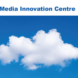 Medi Innovation Center