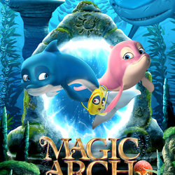 MAGIC ARCH Creative Content