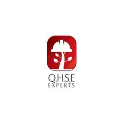 Q.H.S.E Logo