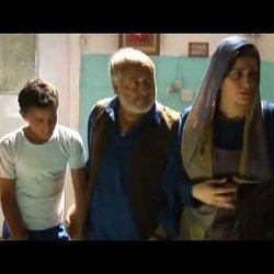 """تصوير خلف الكادر على فلم الأردني """"كابتن أبو رائد"""""""