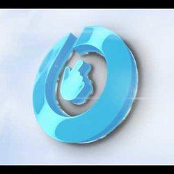 6Clix 3D Logo