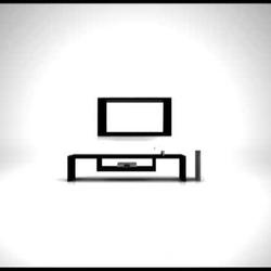 AlMajd TV Transforming
