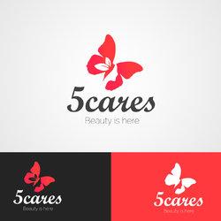 5cares Logo