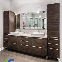 وحدات حمامات مودرن - ارخص سعر-01203903309