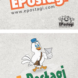 EPostagi Online Greeting Cards