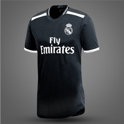 Real Madrid Academy