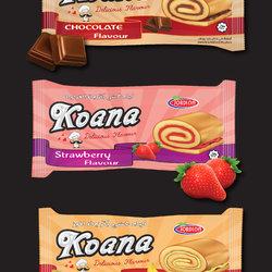 koana cake