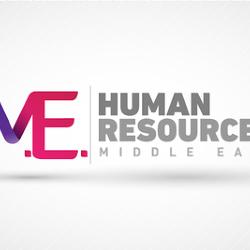 human Resources M.E.