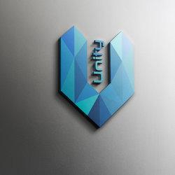 Logo Desgin