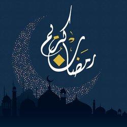 Social Media Design for Eid and Ramadan