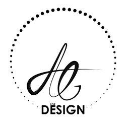 Logo - Ahmed Elghannoudi Designer