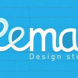 Remax studio