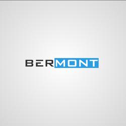 تصميم شعار لقناة يوتيوب Bermont