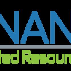 Asnan Portal Website