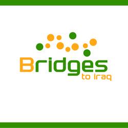 Bridges To Iraq