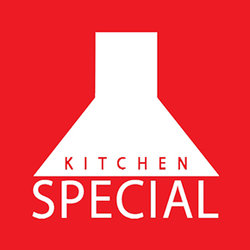 SPECIAL KITCHEN