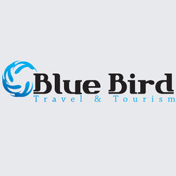 Blue Bird Travel and Tourism