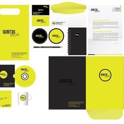 تصميم العلامات التجارية, تصميم هوية الشركات , تصميم جرافيك