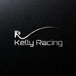 Kelly Racing logo