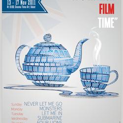 British Film Week