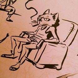...sketchbook