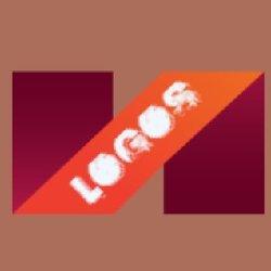 logo's degin