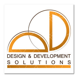 (D&D logo (D&D Design & Development Solutions