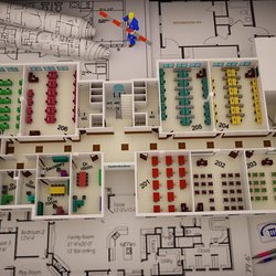 College of Architecture at the University of Philadelphia