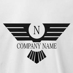 شعار يصلح لكافة المجالات