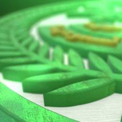 logo intro #moi وزارة الداخلية المملكة العربية السعودية