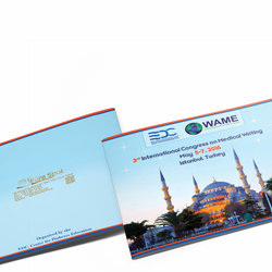 2nd international diabetes - istanbul