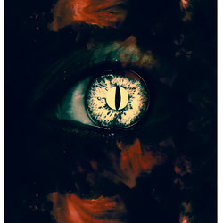 Deeping Eye