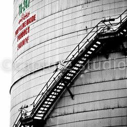 PETRORABIGH Refinery