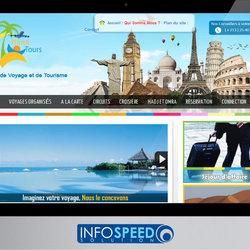 Hana Travel Services
