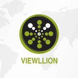 Viewllion