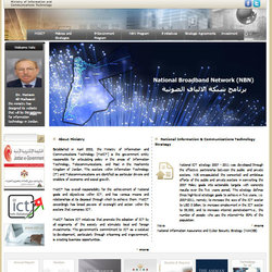 Ministry of Information and Communications Technology [MoICT]