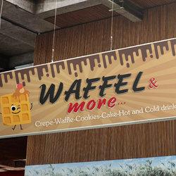 wafel  1