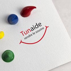 association tunisienne pour enfants
