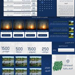 الشركة السودانية لنقل الكهرباء