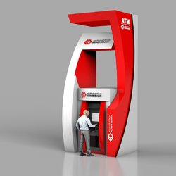 ATM Design