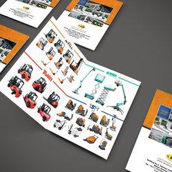 Brochure SPS-Intl 2018
