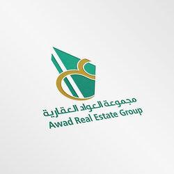 Awad Logo Option 2