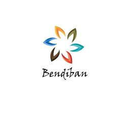 شعار جمعية