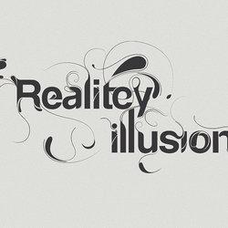 Realitey
