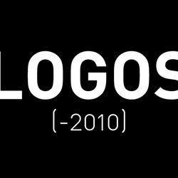 Logos ( -2010)