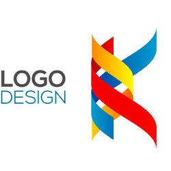 تصميم شعار للشركات