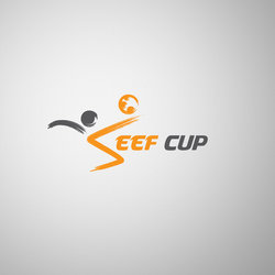 Seef Cup