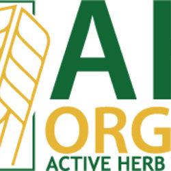 Active Herb Trade