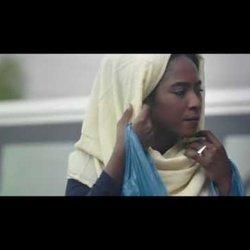 MTN Sudan - Ramadan 2017