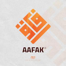 AAFAK Group آفاق كروب